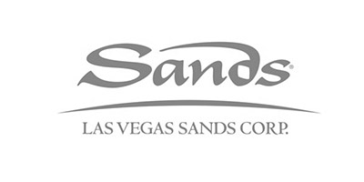 Las Vegas Sands Group