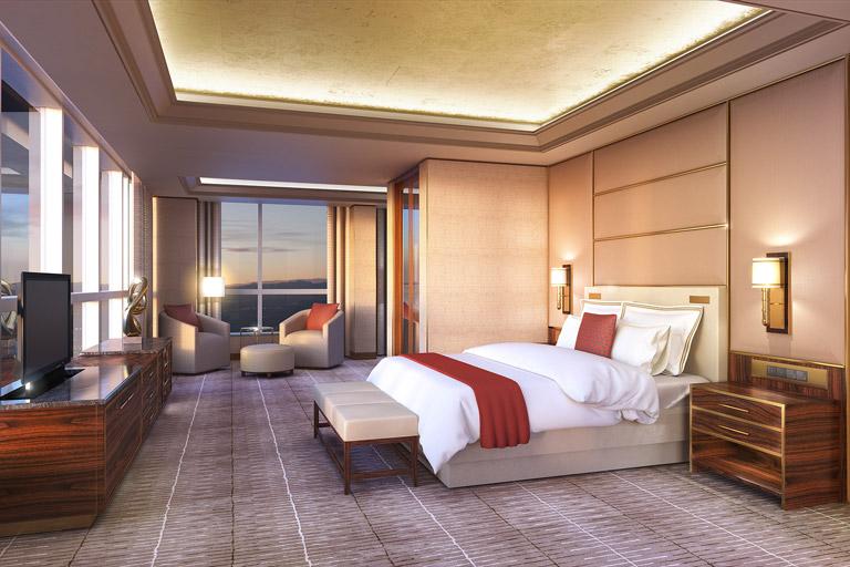 E_Bedroom