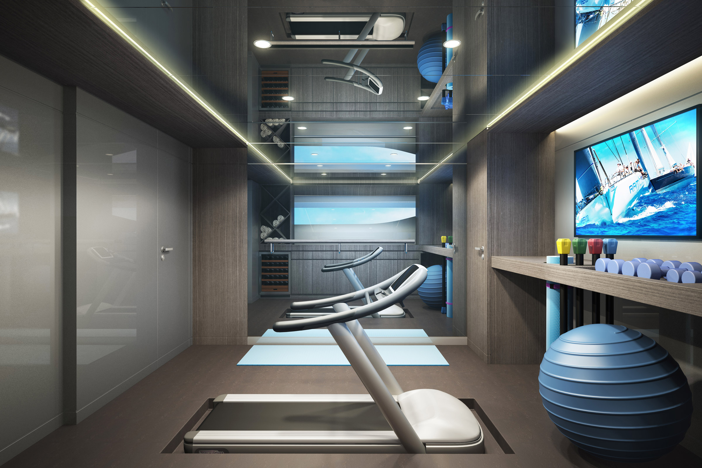 HH_Yacht_Exercise_Room_V2_005