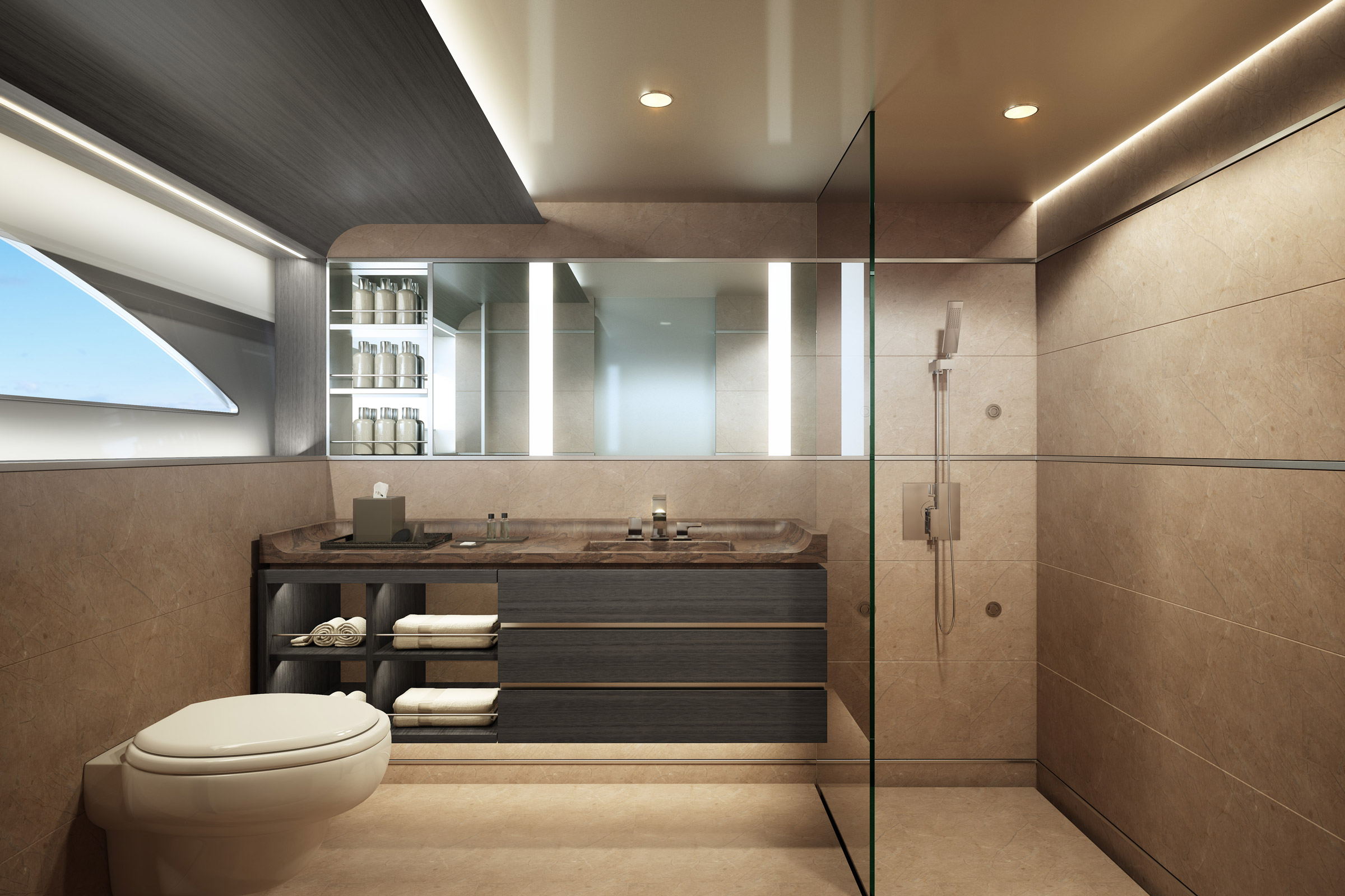 HH_Yacht_Guest_Bathroom_V2_005