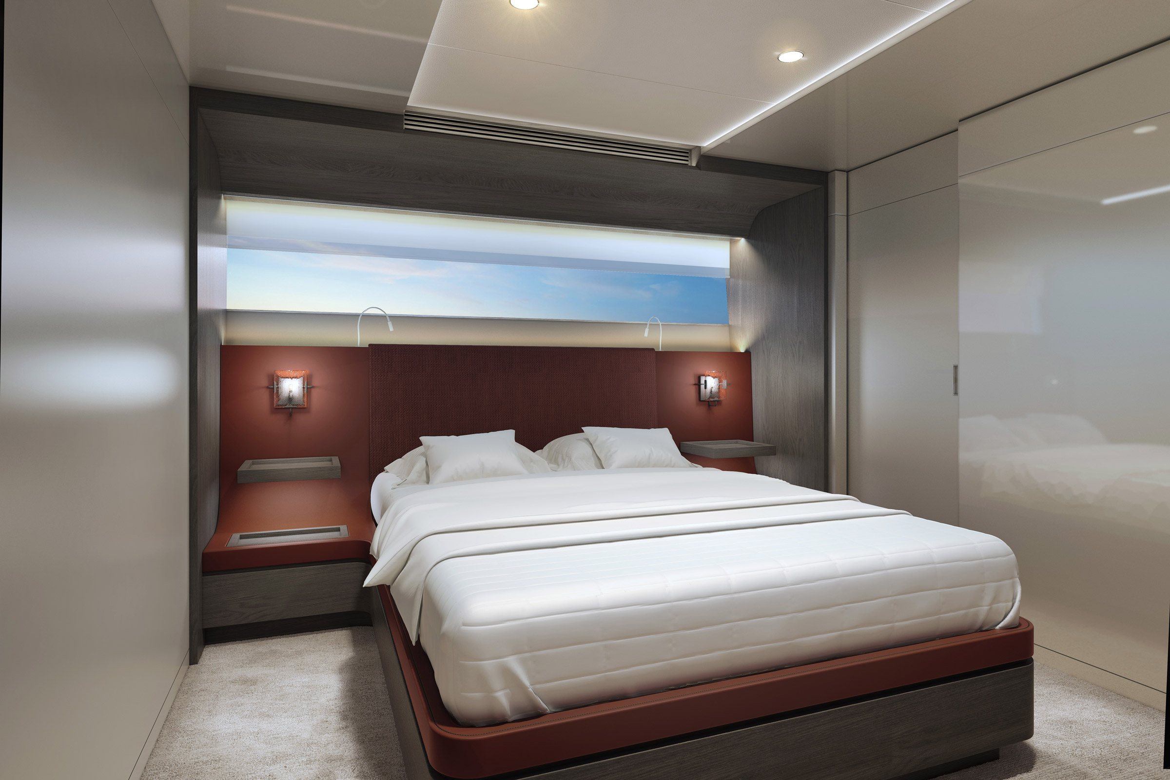 HH_Yacht_Guest_Bedroom_Cam1_V1_002