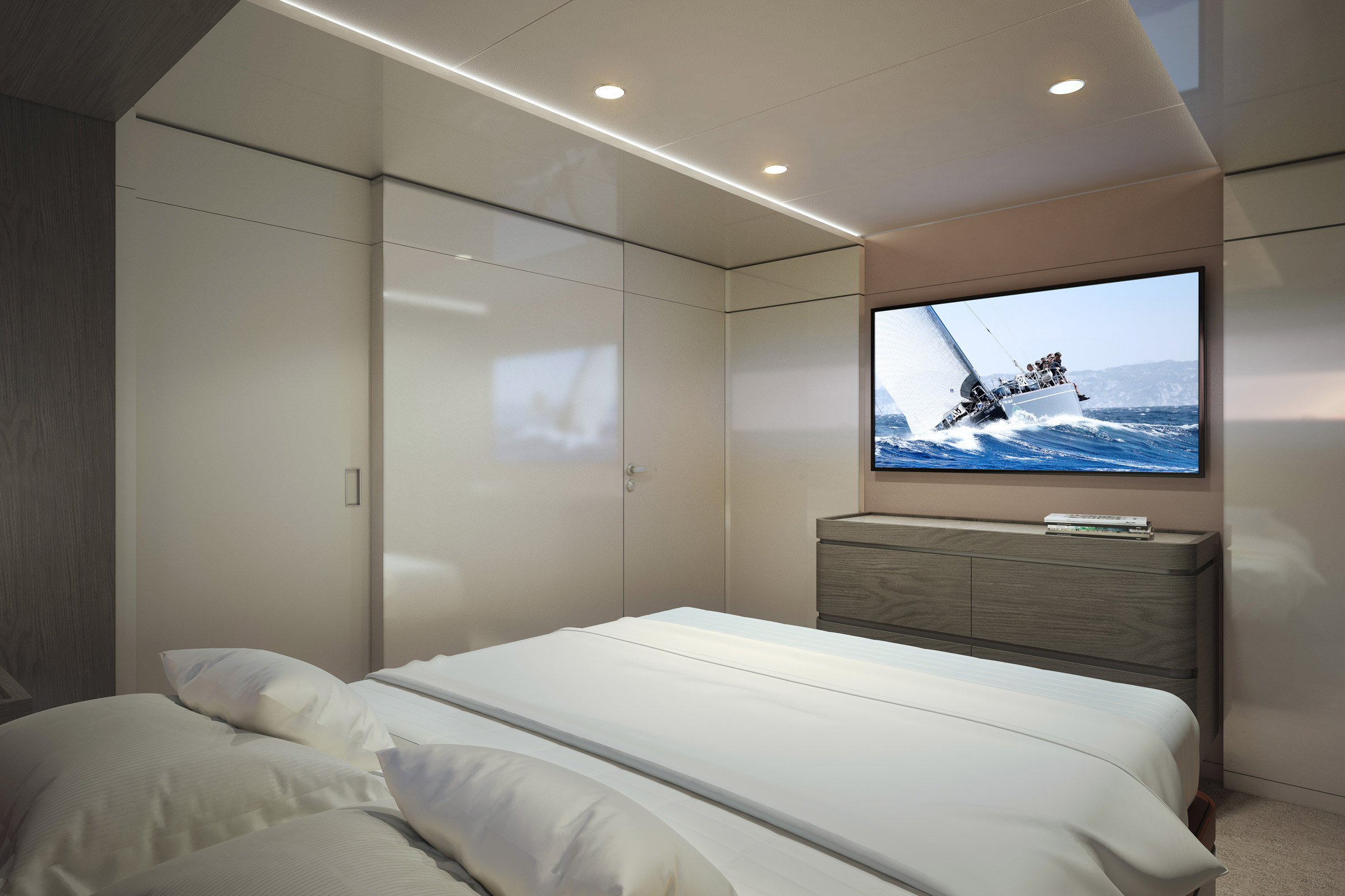HH_Yacht_Guest_Bedroom_Cam2_V1_002