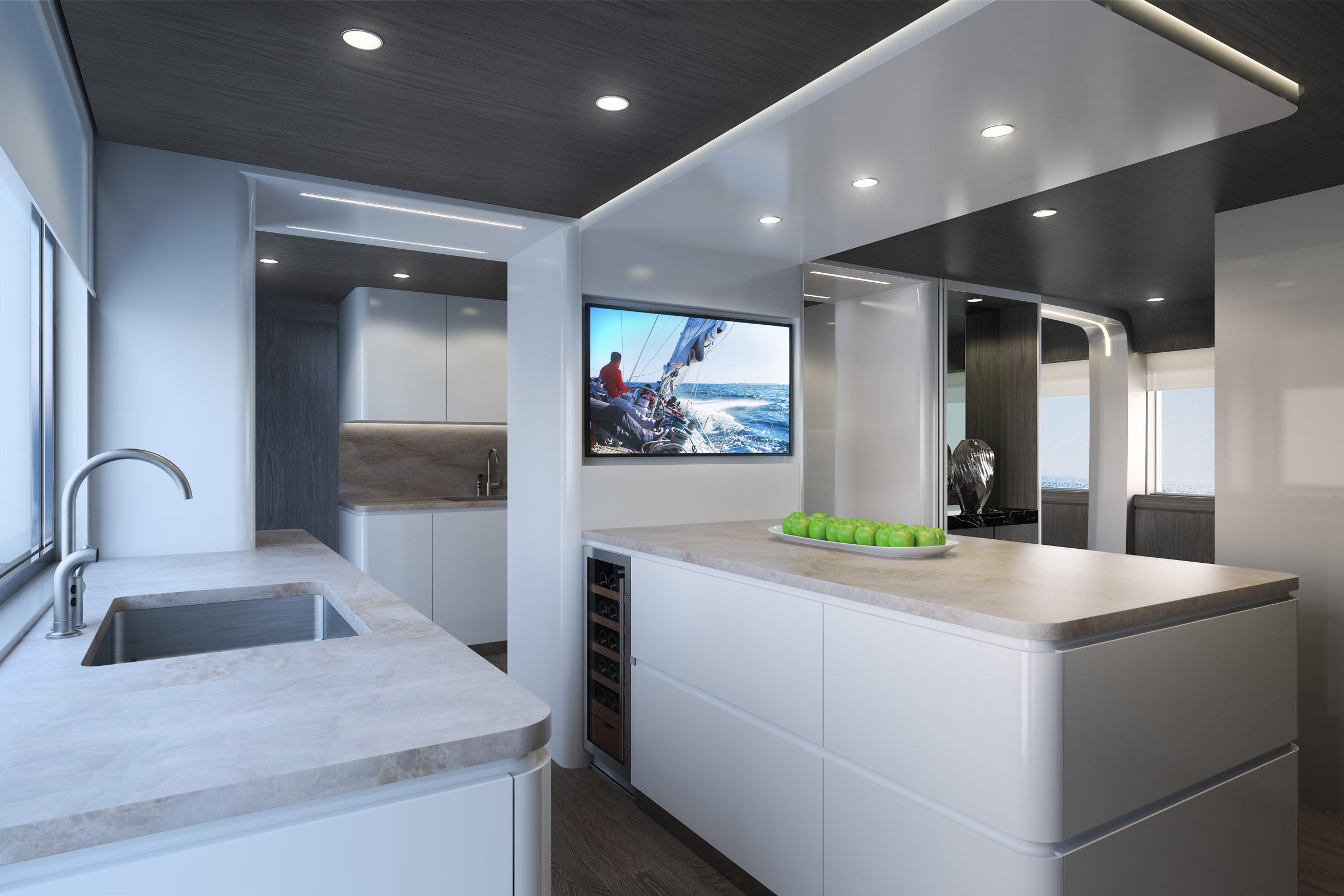 HH_Yacht_Kitchen_Cam2_V2_005