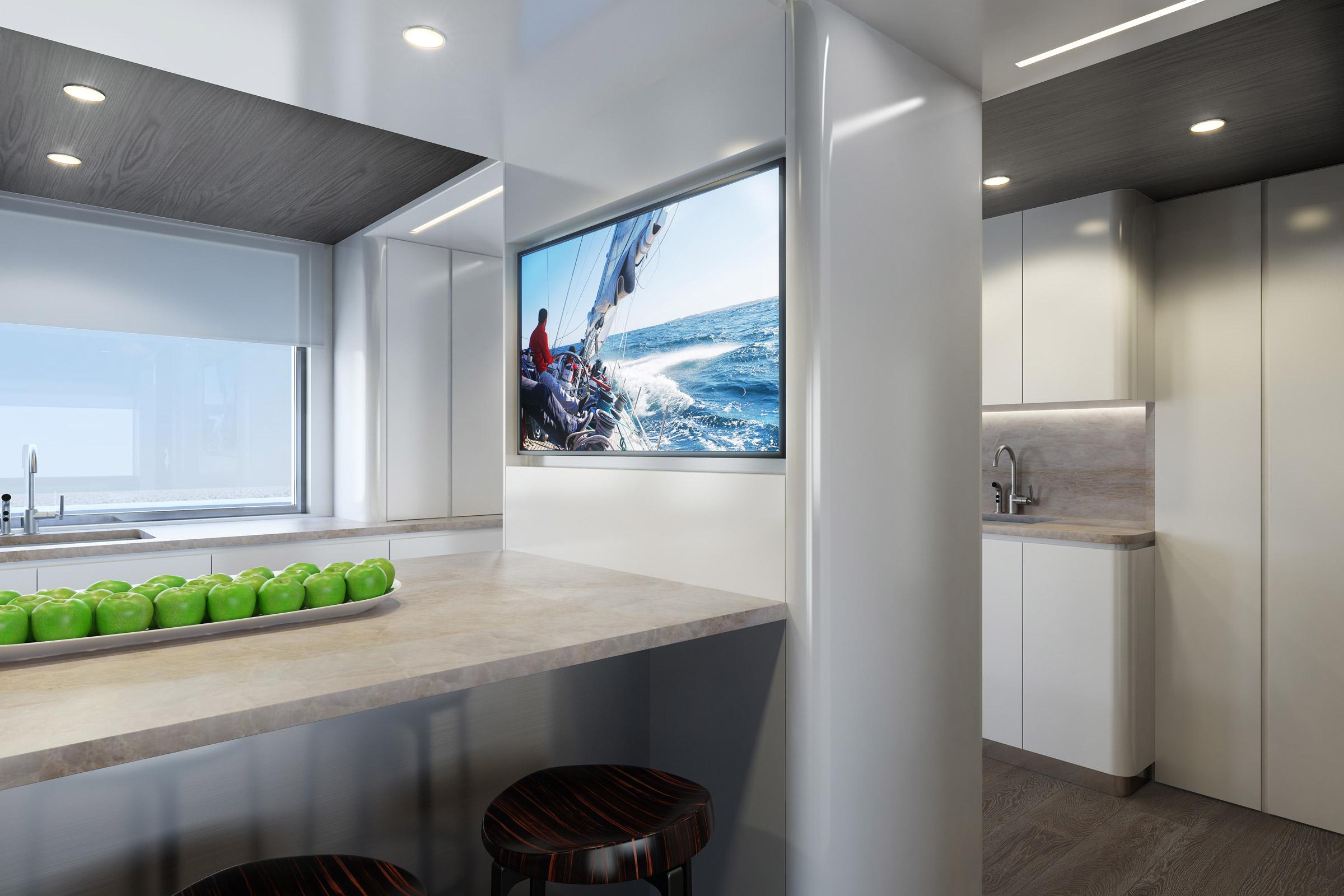 HH_Yacht_Kitchen_Cam4_V2_005