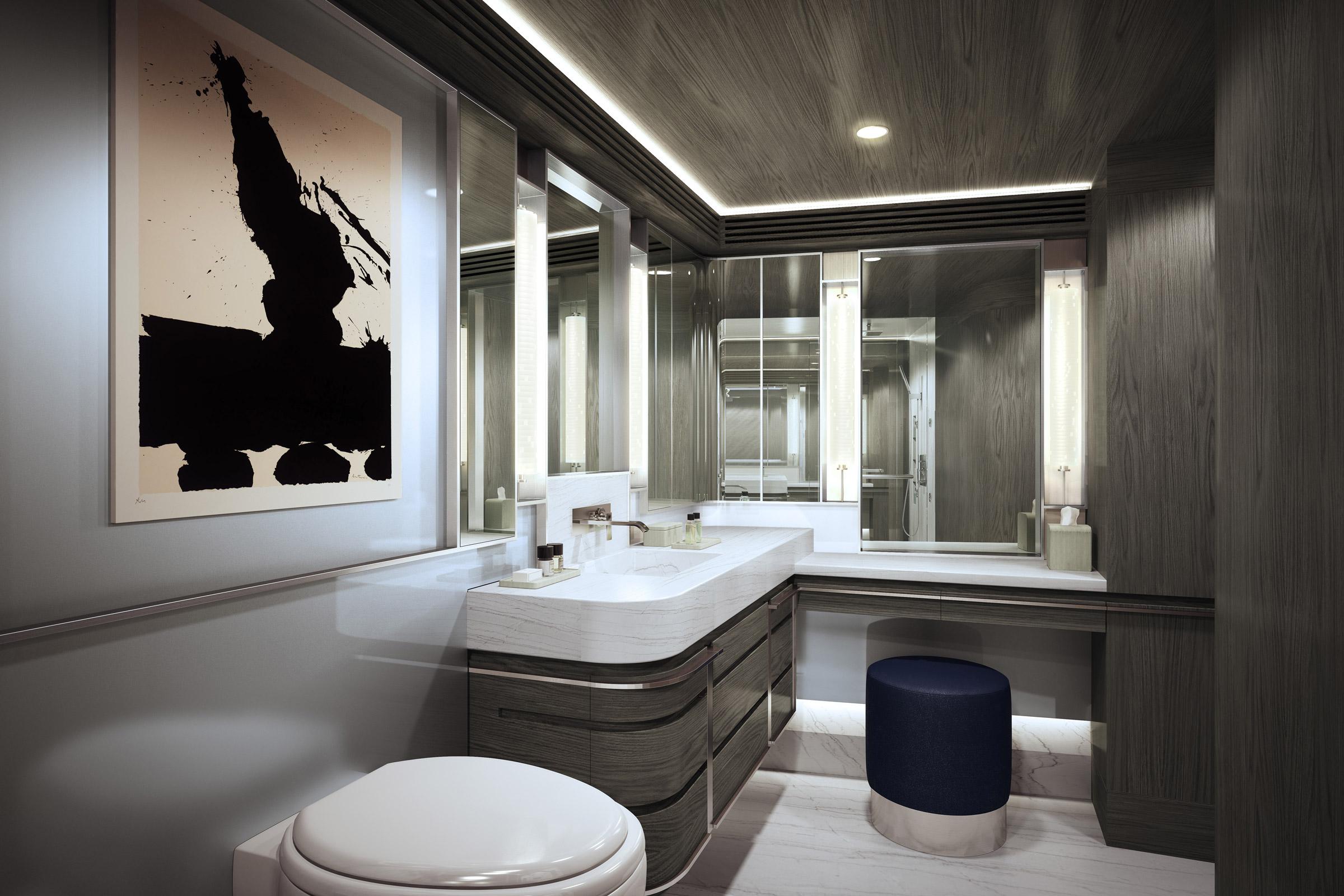 HH_Yacht_Master_Bathroom_Cam1_V2_005