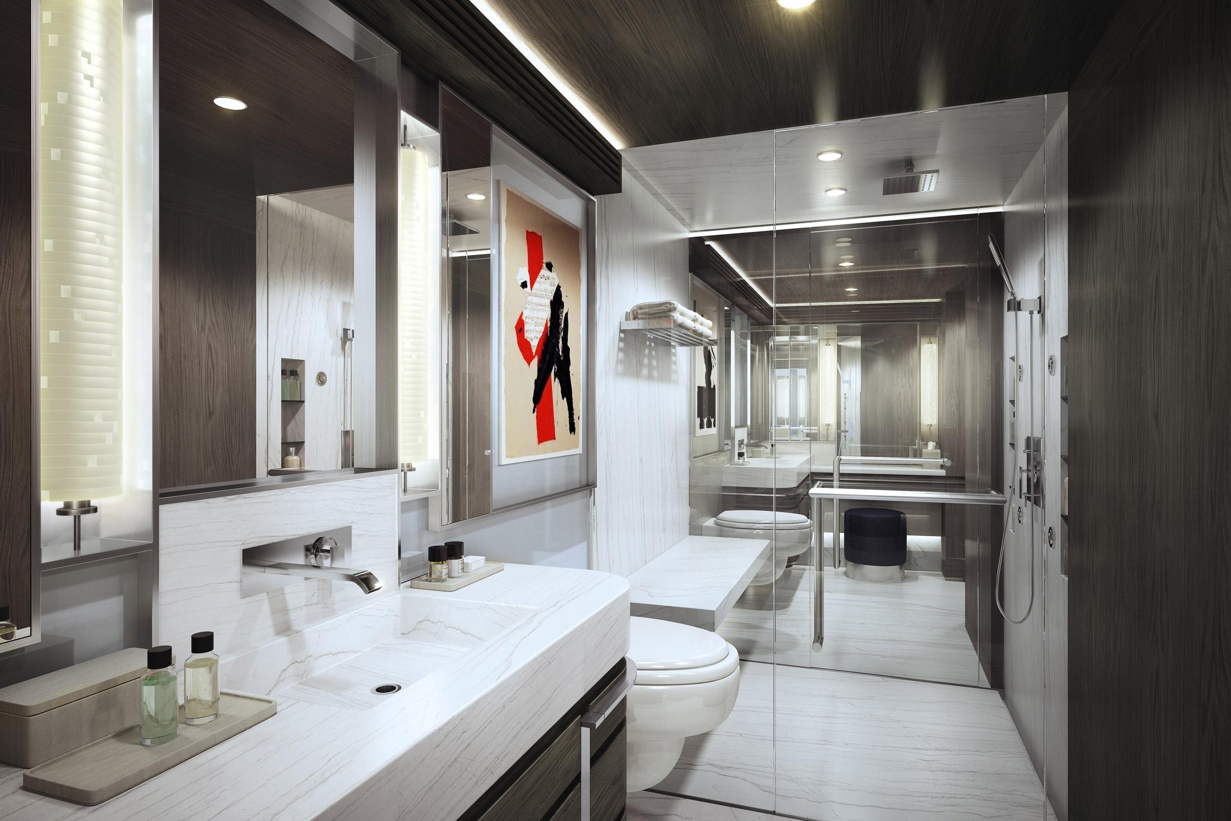 HH_Yacht_Master_Bathroom_Cam2_V2_005