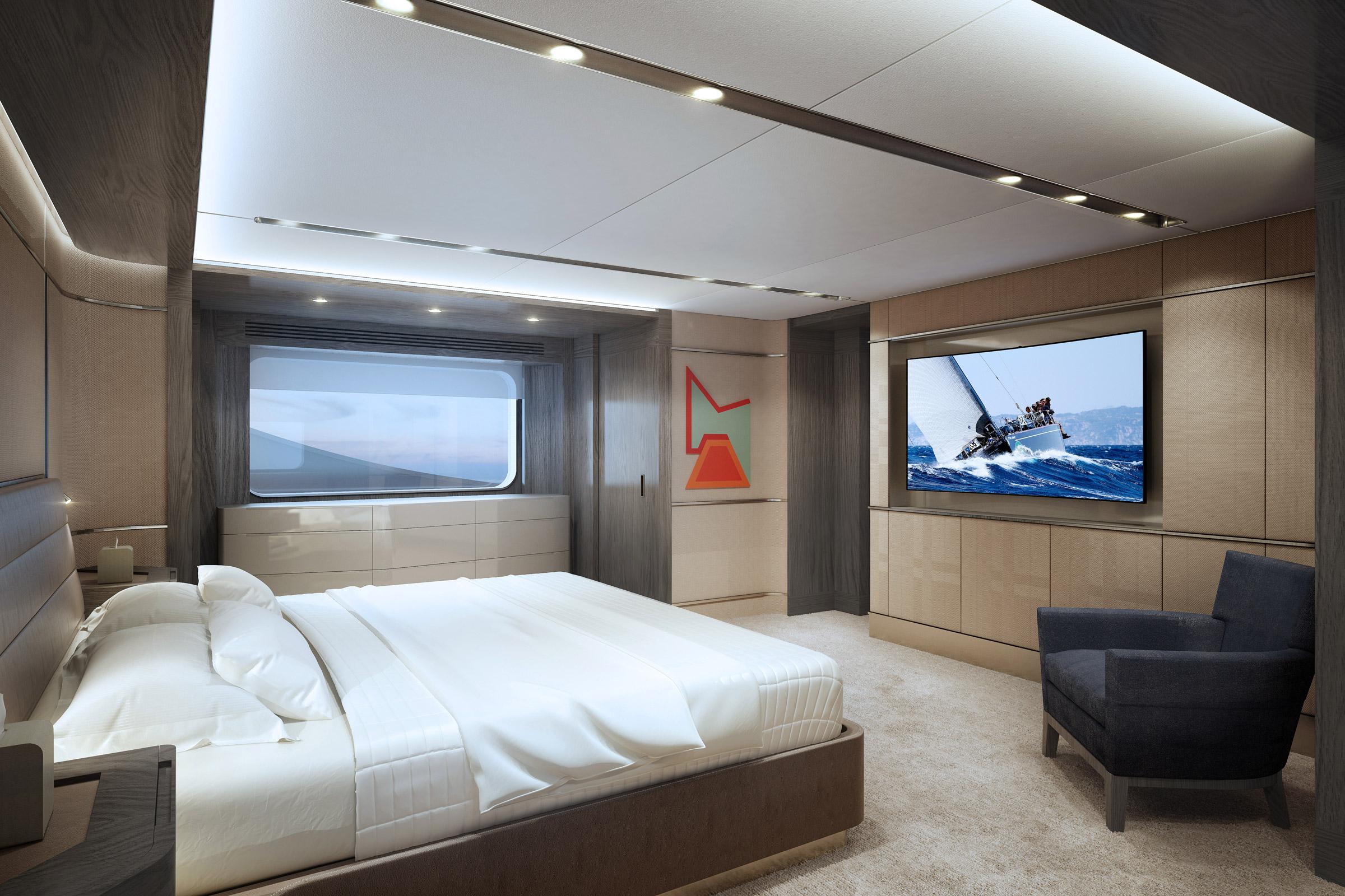 HH_Yacht_Master_Bedroom_Cam2_V2_005