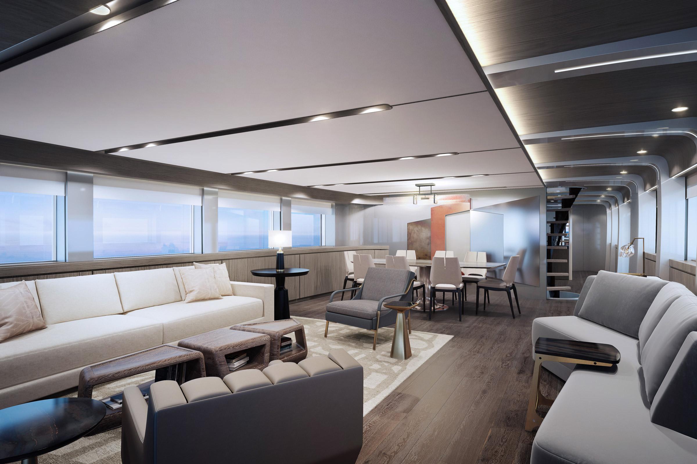 HH_Yacht_Salon_Cam1_Opt3_V2_005