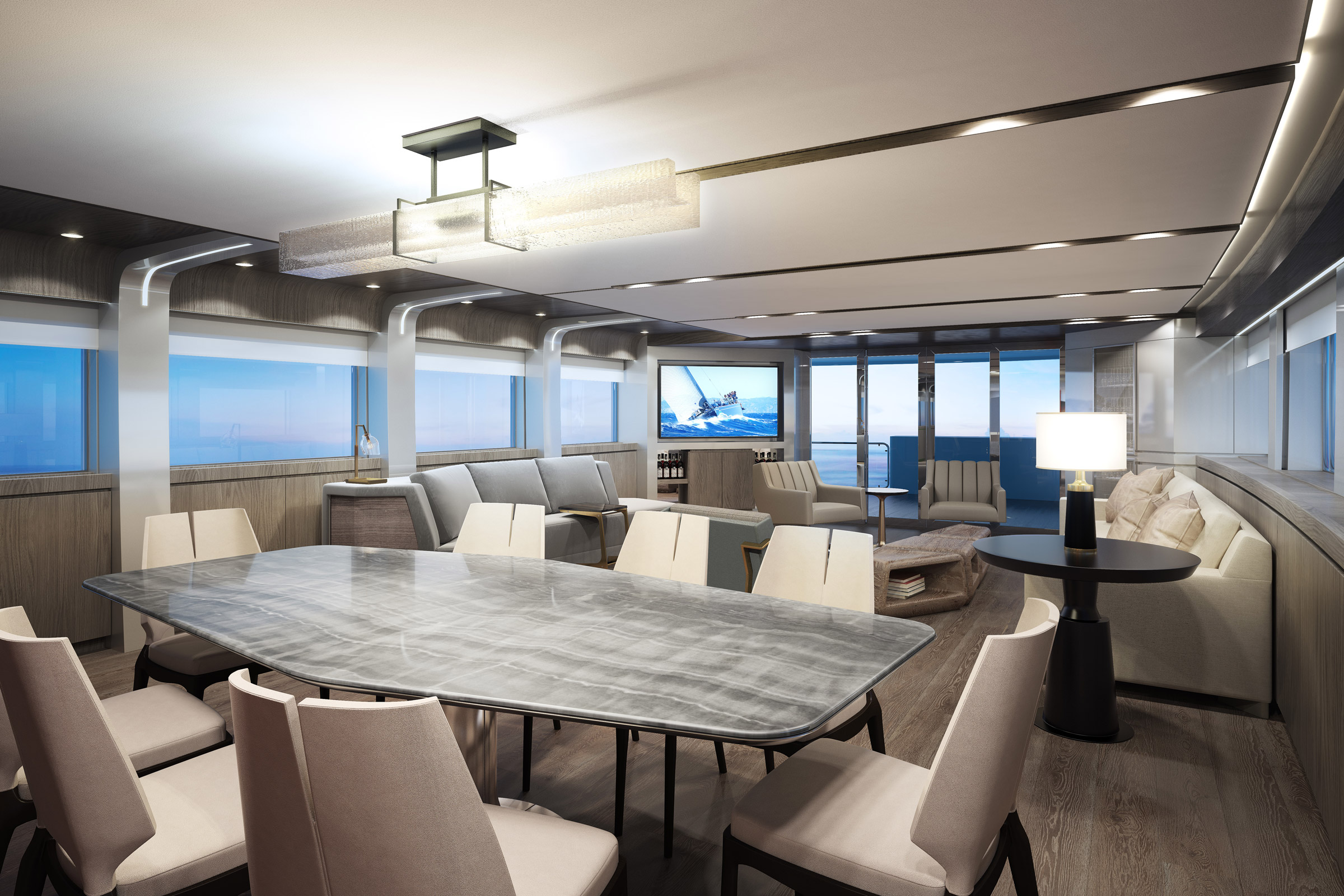 HH_Yacht_Salon_Cam2_V2_005