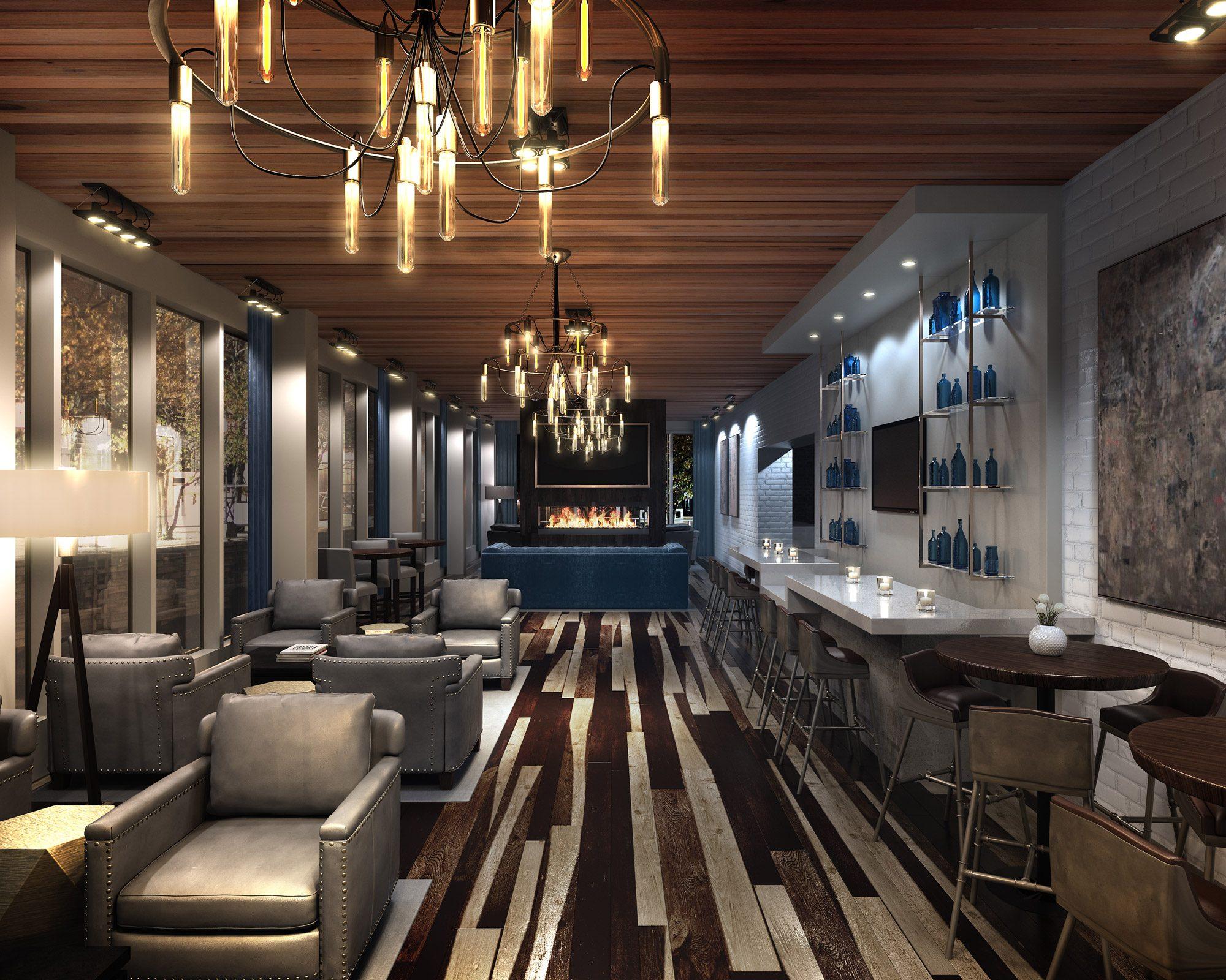 Lounge_Cam1_V1_003