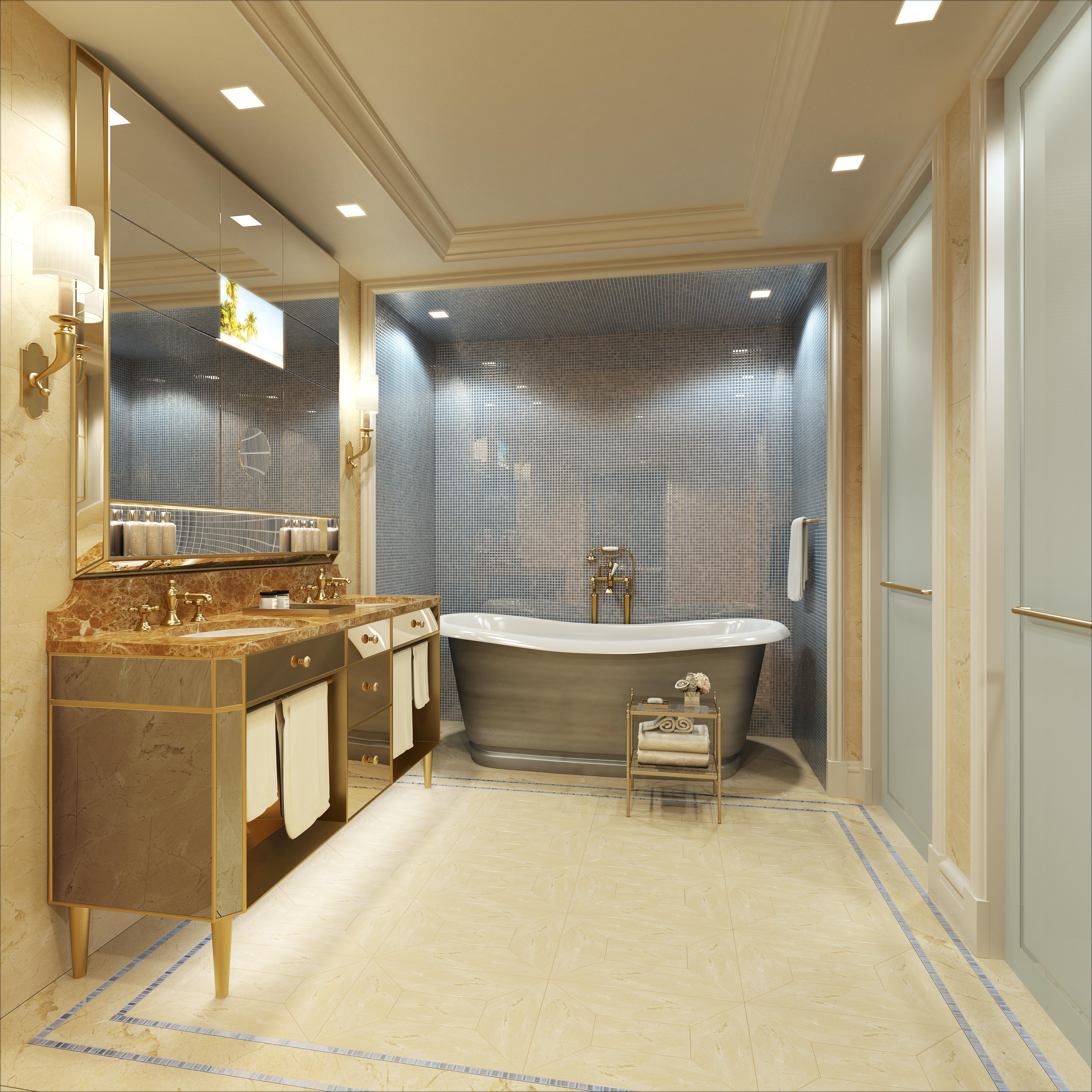 Executive_Bathroom_V1_003
