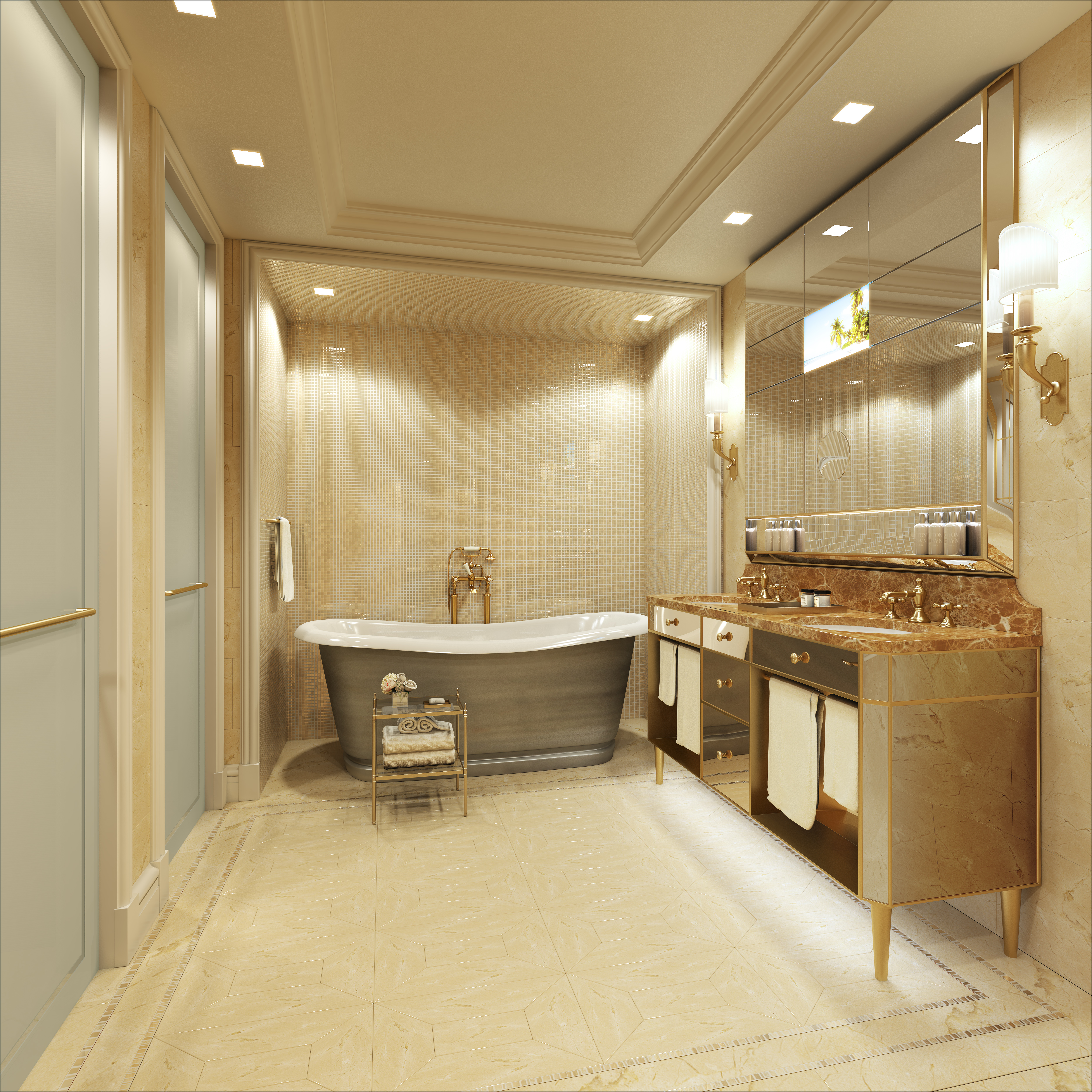 Premiere_King_Bathroom_V1_003